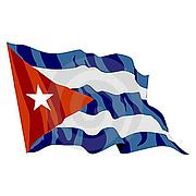 Logo of Baracoa